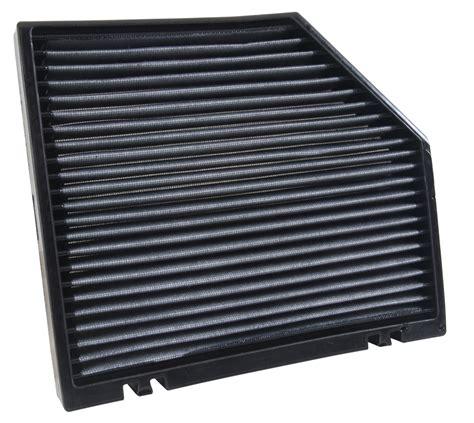 cabin air filter replacement k n vf3009 cabin air filter replacement filters