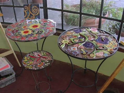 mosaic table top kit video nodays overview images frompo