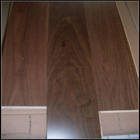 cheap walnut flooring floor parquet parquet design wood flooring company hardwood laying parquet flooring diy wood floors