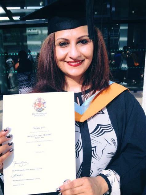 law degrees  added   dmu graduates career