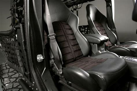 starwood motors jeep interior 1000 ideas about jeep wrangler interior on pinterest