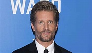 Paul Sparks 'Waco' Interview: Shocking and Complicated ...