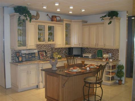 Classic Ceramic Tile Staten Island by Pictures For Classic Tile In Staten Island Ny 10309