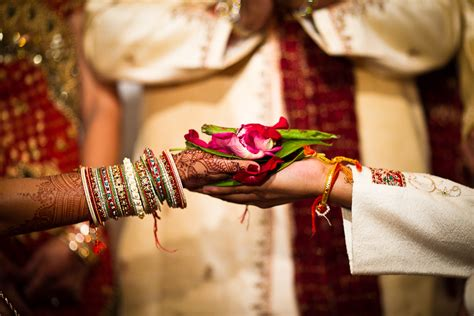 11244 indian wedding photography stills hd a click to remember