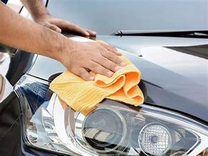 13 Best Car Cleaning Products  U2014 As Recommended By Someone