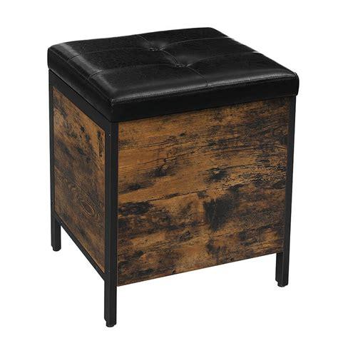 small shoe bench  saleindustrial furniture supplier