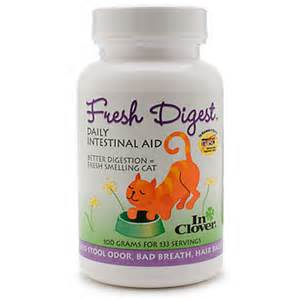 cat vitamins cat vitamins and minerals best cat supplements