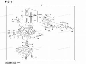 Onan 4000 Rv Generator Parts Diagram