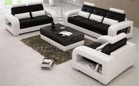 Black Leather Sofa Set Price by Lowest Price Of Sofa Set Sofa Set Price List