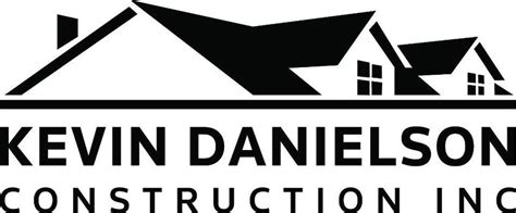 home construction clipart black and white home construction clip www pixshark images