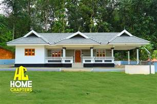 colonial floor plan house plans in kerala style