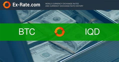 1 btc bitcoin to php philippine peso. 1 Btc To Iqd September 2020