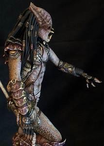 Female Predator Related Keywords - Female Predator Long ...