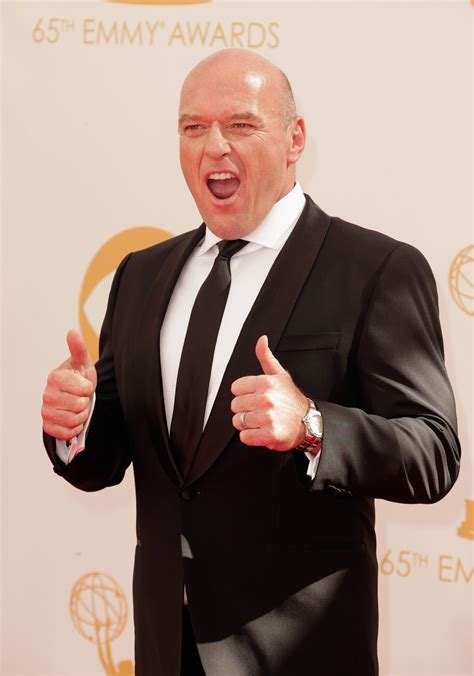 dean norris and wife the gallery for gt dean norris family