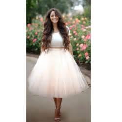 bridesmaid tulle skirt free shipping midi skirt special occasion wedding bridesmaid tulle skirt