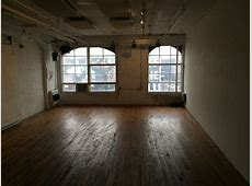 Category » studio space for rent brooklyn « NYPhotoNY