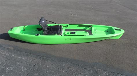 Kayak Boats Craigslist by Kayak New And Used Boats For Sale In Sc