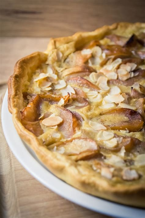 cuisine pour debutant appareil à tarte sans œuf pour tarte sucrée végane