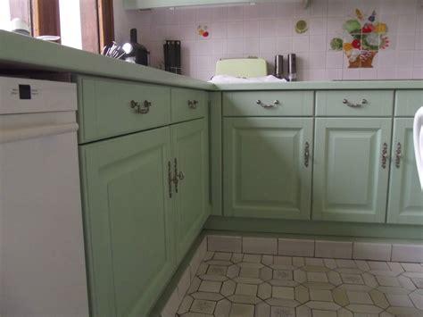 relooking cuisine relooking d 39 une cuisine photo de mes photos préférées