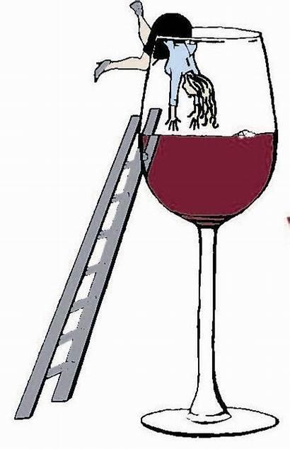 Wine Humor Meme Friday Glass Christmas Night