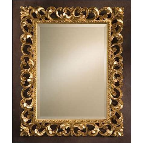 Mirror Design Photo by Wooden Frame Mirror Wood Carved Mirror Wooden Frame