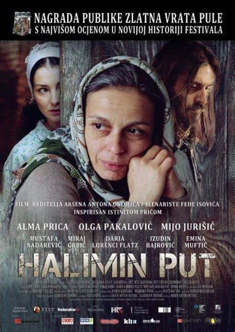 croatian film halimas path  revalation  la southeast