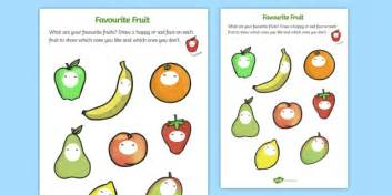 All fruits images and names