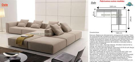 fotos de sofa estofados  salas pequenas  grandes