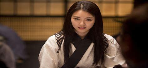 [电影]《朝鲜名侦探:奴隶的女儿》1080p 4k高清-迅雷BT下载网