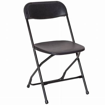Chair Folding Hire Chairs Events Stage Event