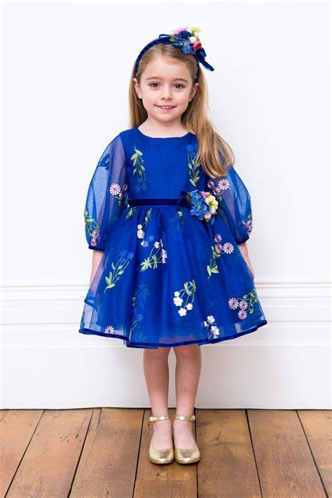 Discount Occasion Dresses for Girls   David Charles ...