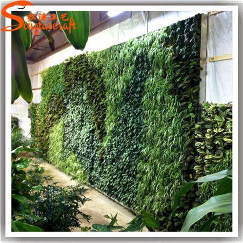 factory chinese top level indoor outdoor hanging