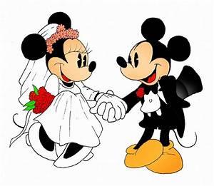 Micky Maus Und Minnie Maus : happy birthday mickey minnie dezithinks ~ Orissabook.com Haus und Dekorationen