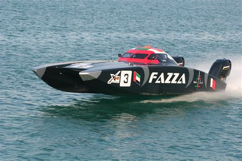 powerboat, Boat, Ship, Race, Racing, Superboat, Custom ...