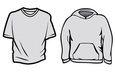 bluecotton  shirt vorlagen  der kostenlosen vektor