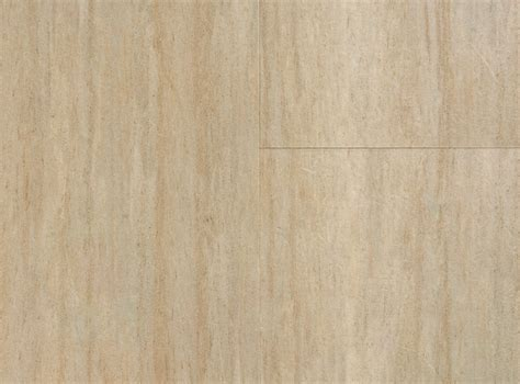 buy coretec plus luxury vinyl tile 517 ankara travertine 163 39 99m2 163 119 17 per pack