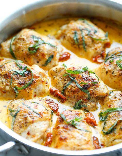 1000 id 233 es 224 propos de recettes 192 base de poulet sur poulet au