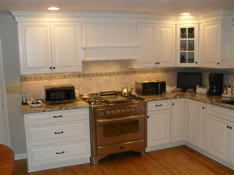 crown kitchen cabinets kitchen cabinets installation remodeling company
