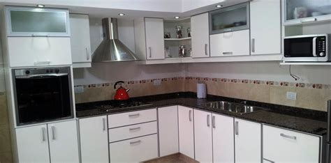 amoblamientos de cocina valerio muebles de cocina en
