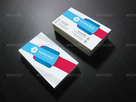 Transport Business Card By -axnorpix Business Card Layout Designs Referral Ideas Freepik Information Nissan Visiting Software For Massage Therapist Presentation Background Images