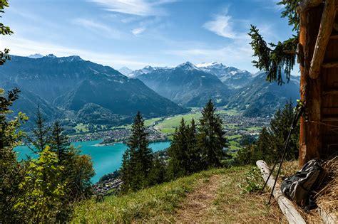 Häuser Mieten Berner Oberland by Berner Oberland Schweiz 2015 Schweizer Reisefotograf
