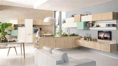 images des cuisines modernes cuisines modernes à lyon les cuisines d arno