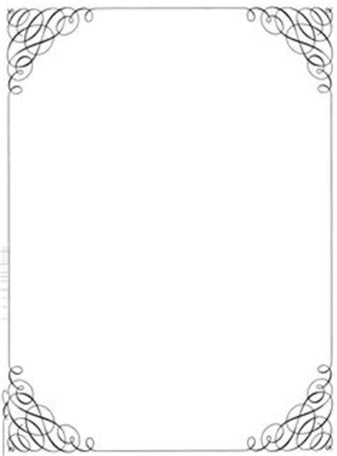 30 free wedding invitations templates vintage clip