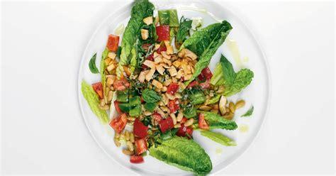 Elle est produite par les noyers, arbres du genre juglans l., de la famille des juglandacées. Recette de salade de flageolets à la noix de coco | Zeste