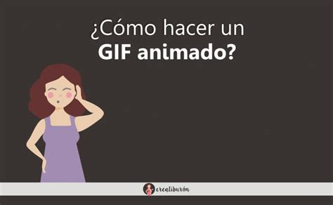 ¿cómo Hacer Un Gif Animado?. Cover Letter Examples Uk. Curriculum Vitae University Sample. Application For Employment Texas. Cover Letter Cv Harvard. Resume Example For Server. Letter Writing Format For Teacher Job. Curriculum Vitae English References. Resume Help Lsu