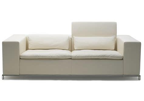 de sede sofa ds 7 de sede sofa milia shop