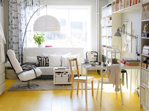 25 Gorgeous Yellow Accent Living Rooms. Board Game Ideas For History. 1950s Galley Kitchen Remodel Ideas. Patio Ideas Minnesota. Decorating Ideas Mens Living Rooms. Baby Month Ideas. Wall Tile Ideas For Bathroom. Painting Kitchen Cabinets Ideas Bathroom Decor. Room Ideas Pink And Black