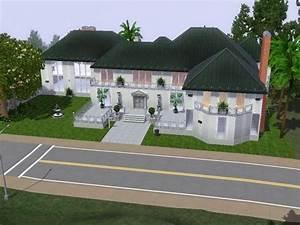 Wie Kauft Man Ein Haus : frage zu sims 3 wie baut man richtig ein haus hausbau ~ Lizthompson.info Haus und Dekorationen