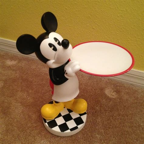 mickey mouse kitchen 131 best disney kitchen has begun images on