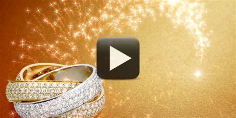 hd wedding animation background video effects  design